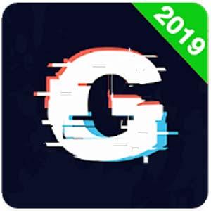 Glitcho – Glitch Video Photo Effects v1.2.2 دانلود برنامه اعمال افکت گلیچ روی عکس و فیلم