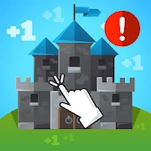 Idle Medieval Tycoon - Idle Clicker Tycoon Game v1.0.5.3 دانلود بازی کلیکی شبیه سازی قرون وسطی+مود اندروید
