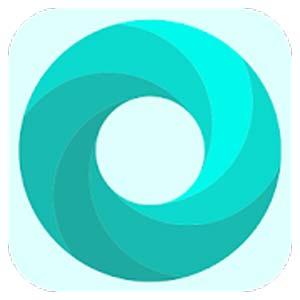 Mint Browser - Lite, Fast Web, Safe, AdFree v2.3.1. دانلود برنامه مرورگر مینت اندروید