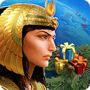 DomiNations Asia v7.720.720 دانلود بازی ملت های اسیا + مود اندروید