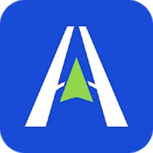 AutoMapa GPS navigation, CB Radio, radars, traffic v5.4.12 دانلود برنامه مسیریابی اتومپا اندروید