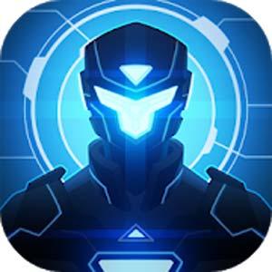 Overdrive Premium v1.3.0.2 دانلود بازی فرا محرک + مود
