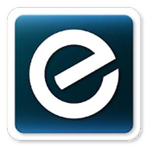 Epsilon Notes: Markdown Editor v2.28 دانلود برنامه ایجاد فایل متنی اندروید