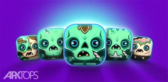 pliq: Epic Clash Arcade Puzzle دانلود بازی پازل حماسی پلیک