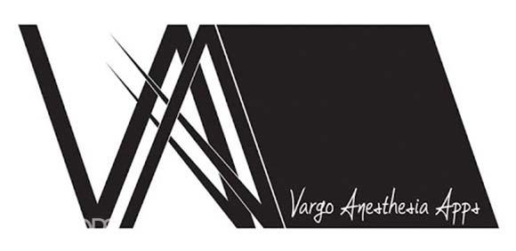 Vargo Anesthesia Mega App دانلود برنامه طب بیهوشی