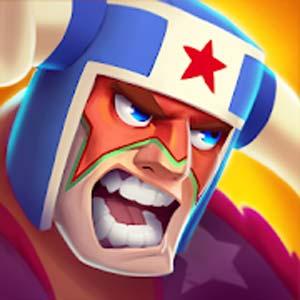 Fort Stars: Kingdom Battle v2.1.0 دانلود بازی ستاره های قلعه اندروید