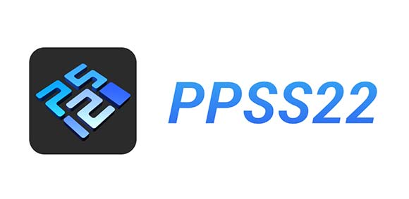 PPSS22 - PS2 Emulator for Android(R) دانلود برنامه شبیه ساز کنسول پی اس2