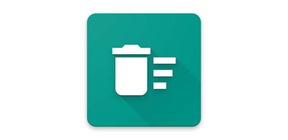 Redmi System manager (No Root) دانلود برنامه مدیریت سیستم گوشی های ردمی