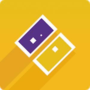 DUAL! v1.3.90 دانلود بازی دو نفره دوال اندروید