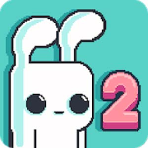 Yeah Bunny 2 v1.2.7 دانلود بازی بله بانی2 + مود اندروید