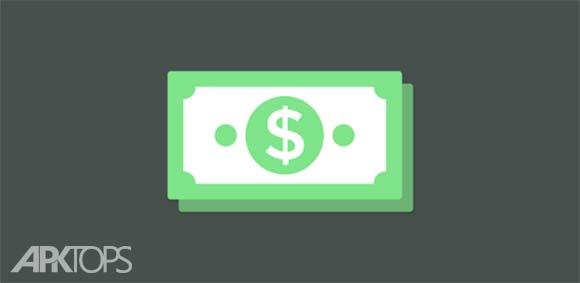 CoinCalc - Currency Converter with Cryptocurrency دانلود برنامه تبدیل واحد های ارزی