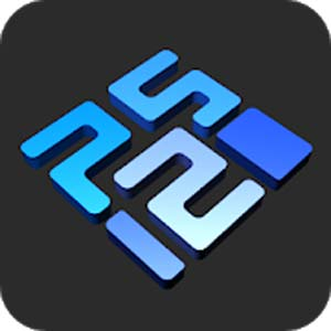 PPSS22 – PS2 Emulator for Android(R) v2.7 دانلود برنامه شبیه ساز کنسول پی اس2