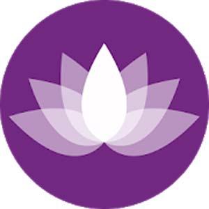 My Affirmations: Live Positive v6.3 دانلود برنامه مثبت کردن ذهن با مشاهده ی جملات تاثیر گذار اندروید
