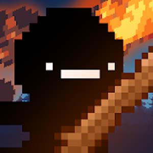 Days Bygone – Castle Defense v1.12.0 دانلود بازی روز های دیرین +مود