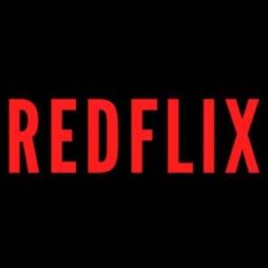 RedFlix TV v1.0.8 دانلود برنامه نمایش انلاین فیلم و سریال رد فلیکس