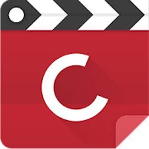 CineTrak: Your Movie and TV Show Diary v0.7.32 دانلود برنامه نمایش اطلاعات فیلم ها و ایجاد لیست تماشا
