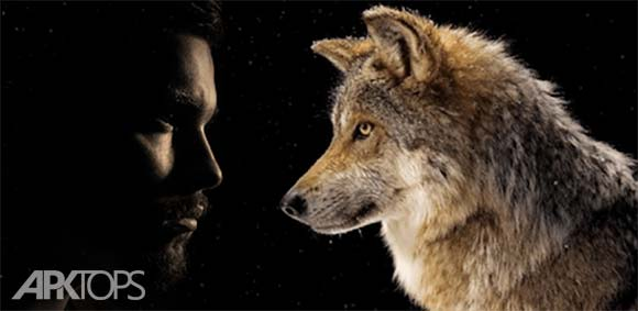 Animal Photo Editor App دانلود برنامه ویرایش تصاویر با ترکیب با عکس حیوانات
