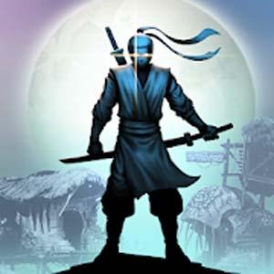 Ninja warrior: legend of shadow fighting games v1.5.1 دانلود بازی نینجای مبارز +مود