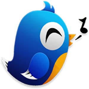 EZ Notes - voice notes & lists v5.106 دانلود برنامه یادداشت ها ، صدا ها و لیست ها اندروید