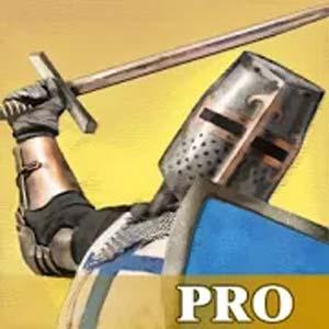 Kingdom AT War: Birth of Heroes v0.1.31 دانلود بازی پادشاهی در جنگ +مود اندروید