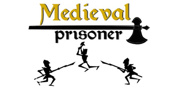 Medieval Prisoner دانلود بازی زندانی قرون وسطی