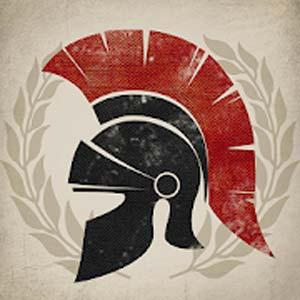 Great Conqueror:Rome v1.0.6 دانلود بازی فتح بزرگ روم اندروید
