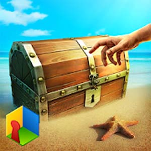 Can You Escape – Island v1.2 دانلود بازی میتونی فرار کنی +مود