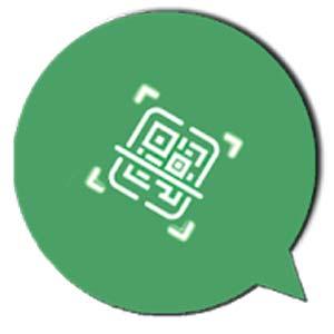 Clonapp Messenger v1.9 دانلود برنامه انتقال حساب واتساپ به گوشی های دیگر اندروید