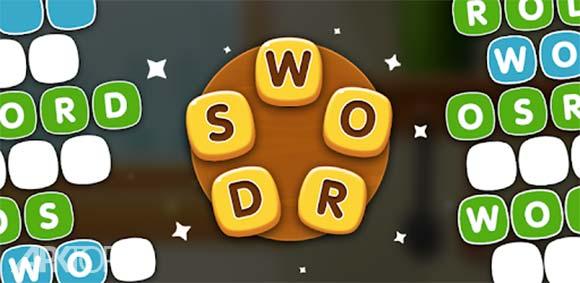 Word Pizza - Word Games Puzzles دانلود بازی پیتزای کلمات
