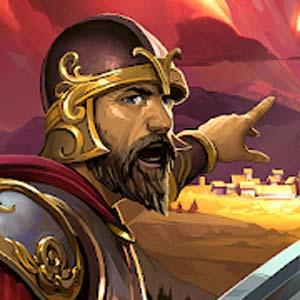Ash of Gods: Tactics v0.12.7 دانلود بازی خاکستر خدایان اندروید
