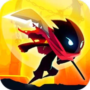 Shadow Stickman: Fight for Justice v1.40 دانلود بازی سایه استیکمن نبرد برای عدالت اندروید