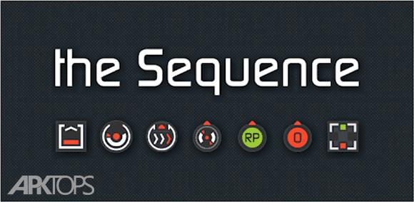 the Sequence دانلود بازی دنباله