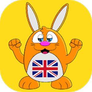 Learn English - Language & Grammar Pro v3.2.1 دانلود برنامه آموزش زبان انگلیسی اندروید