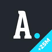 ABA English - Learn English Premium v4.1.7 برنامه آموزش زبان ای بی ای اندروید