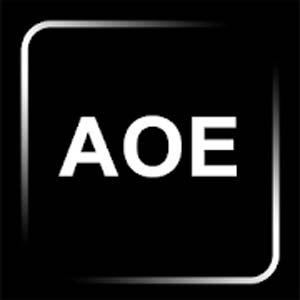 Always On Edge - Edge Lighting v4.6.6 دانلود برنامه روشن نگه داشتن همیشگی لبه های صفحه اندروید