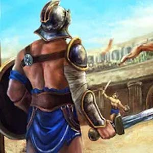Gladiator Glory Egypt v1.0.15 دانلود بازی افتخار گلادیاتور مصر +مود اندروید