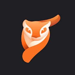 Enlight Pixaloop - Photo Animator v1.0.20 دانلود برنامه متحرک سازی و زنده کردن تصاویر اندروید