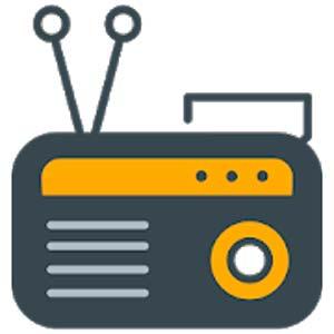 RadioNet Radio Online v1.81 دانلود برنامه رادیوی انلاین رادیونت اندروید