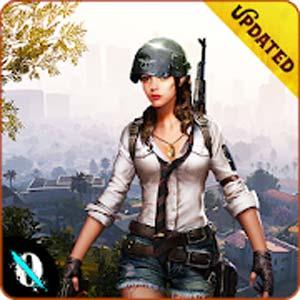 Sniper Cover Operation: FPS Shooting Games 2019 v2.0 دانلود بازی عملیات پوشش تک تیرانداز +مود
