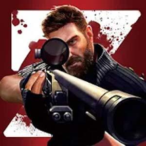 Zombie Siege v0.1.398 دانلود بازی احاطه زامبی ها اندروید
