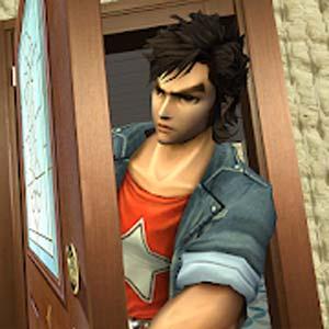 Virtual Thief Simulator 2019 v1.3 دانلود بازی شبیه سازی دزدی +مود