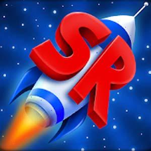 SimpleRockets v1.6.13 دانلود بازی ساخت موشک های فضایی