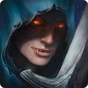 Vampire's Fall: Origins RPG v1.3.10 دانلود بازی جذاب سقوط خوناشام +مود اندروید