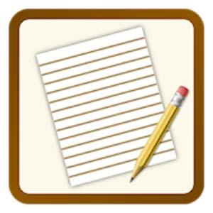 Keep My Notes - Notepad, Memo, Checklist v1.70.7 دانلود برنامه دفترچه یادداشت و چک لیست اندروید