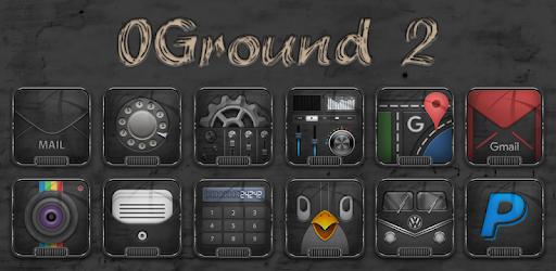 0Ground2
