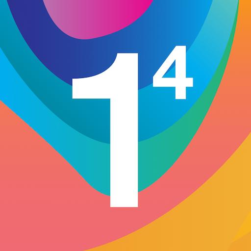 1.1.1.1: Faster & Safer Internet v3.10 دانلود برنامه اینترنت امن تر و سریع تر اندروید