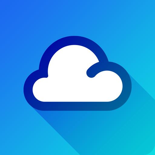 1Weather Pro Local Forecast Radar v4.6.0.0 دانلود بهترین نرم افزار هواشناسی اندروید اندروید