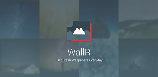 4K Ultra HD Wallpapers from WallR