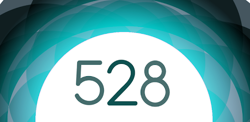 528 Player Pro - Lossless 432hz Audio Music Player
