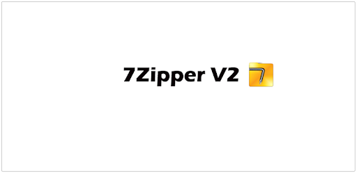 7Zipper 2.0 – Local and Cloud File Explorer
